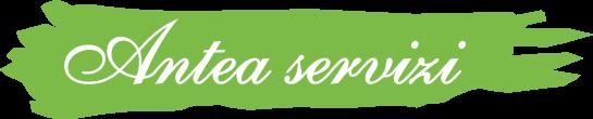 Antea Servizi