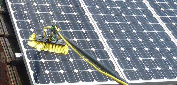 antea-pulizia-pannelli-fotovoltaici
